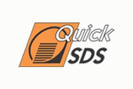 Quick SDS