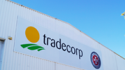 Tradecorp-vestiging in Albacete